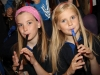 Cavan Town CC young musicians
