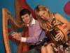 Sharon Shannon and Kavan Donohoe