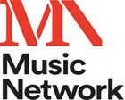 music-network-logo
