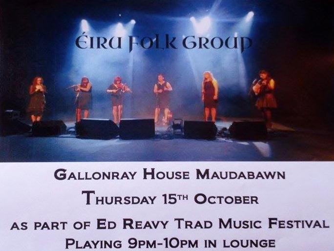 Eiru Image for Gallonray House
