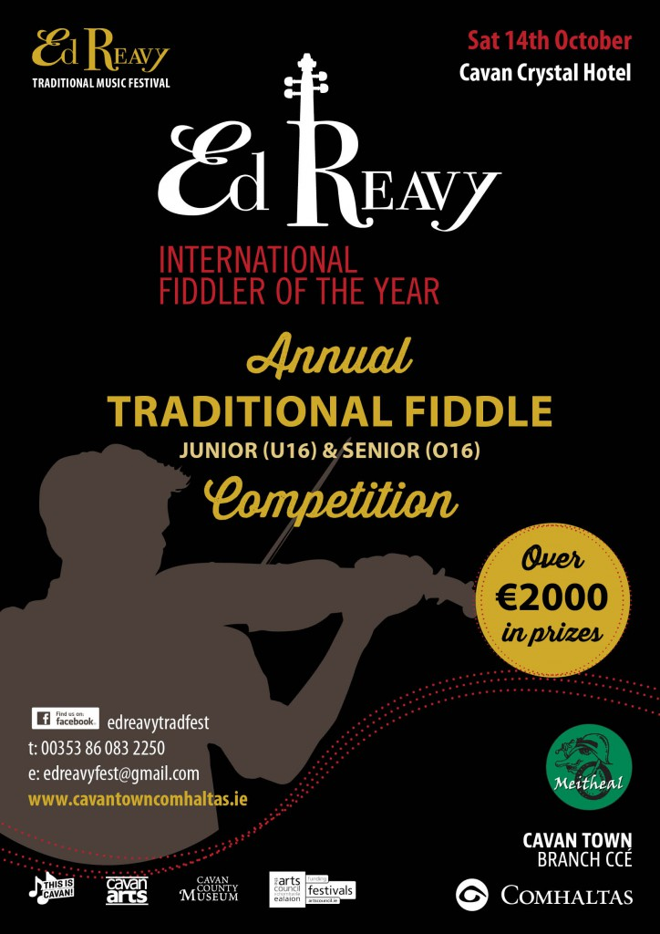 a3-ed-reavy-fiddle-poster-2017