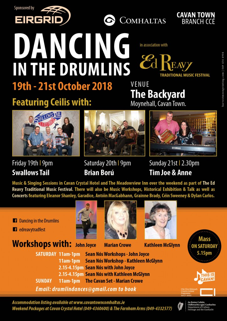a5-dancing-in-the-drumlins-leaflet-2018