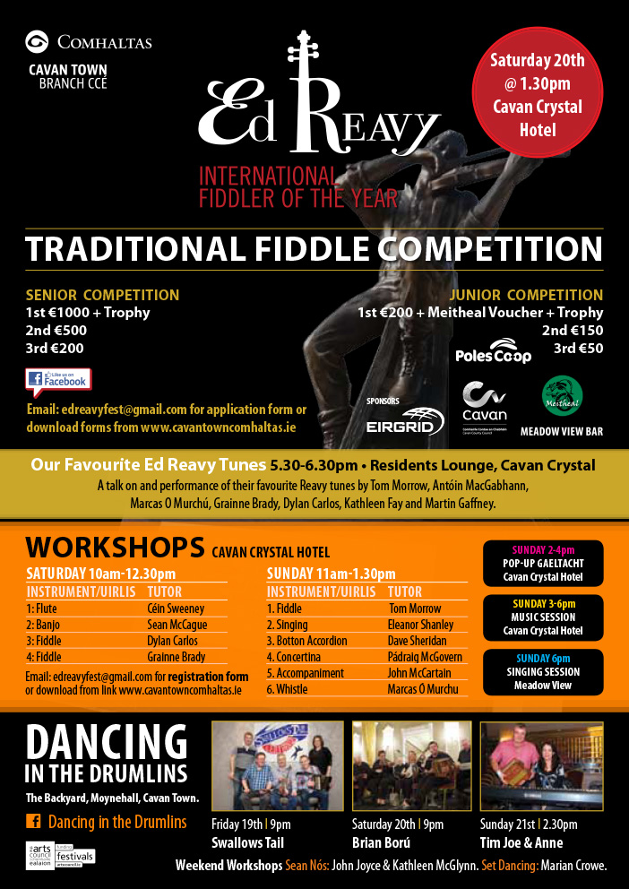 a5-ed-reavy-general-fiddle-comp-workshop-leaflet-2018-2