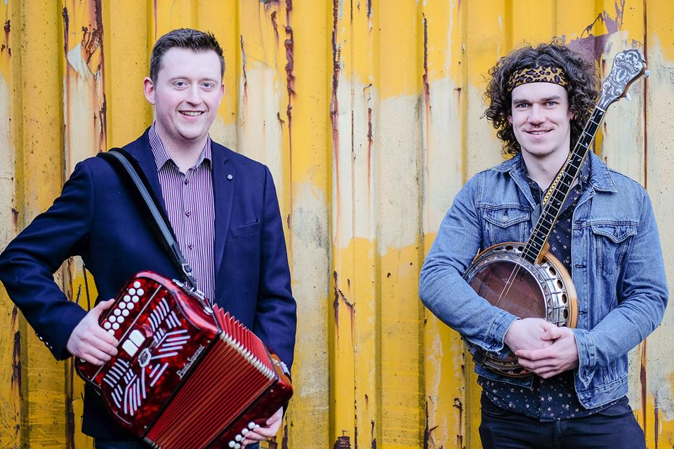 gary-box-curley-and-stephen-banjo-mckee